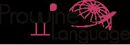 Prowine Language