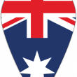 Anglais en Australie